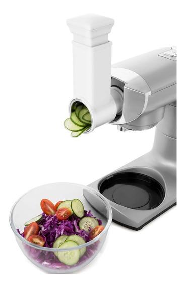 Accesorio Salad Maker Sm8753e Para Batidoras Atma