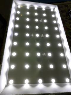 Tv Samsung Un32f5500ag Reparacion De Leds/backlight