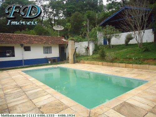 Imagem 1 de 29 de Reservados À Venda  Em Atibaia/sp - Compre O Seu Reservados Aqui! - 1173860