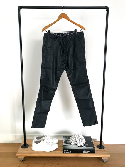 Pantalon Hugo Boss Hombre - Talle 48 / Small
