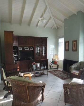 Casa- 4 Dorm/suíte- Canasvieiras-florianópolis - 1502