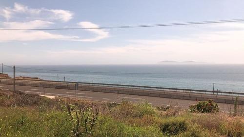 Terreno En Venta En San Antonio Del Mar Tijuana Bc