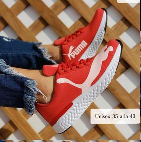 90d3da942 Zapatilla Puma Ducati Rojo - Tenis para Mujer en Mercado Libre Colombia