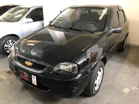 Gm Corsa Sedan Wind 2000