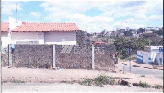 Rua Maria Franca De Araujo, Congonhas, Patrocínio - 495969