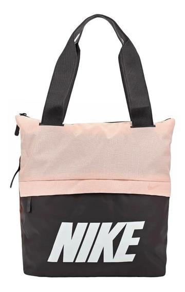 Bolso De Mano Nike Radiate