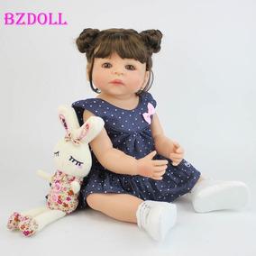 828f2b971 Bebe Reborn Menino Fretes Gratis Mais De 7 Anos - Bonecas Reborn em ...
