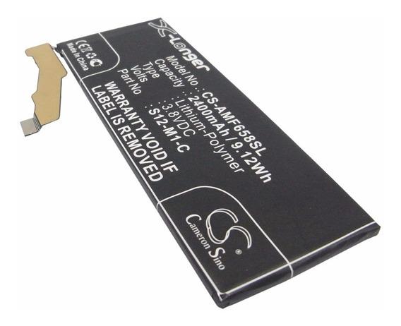 Bateria Pila Amazon 6581a Fire Phone 32gb 58-000057 S12-m1-c