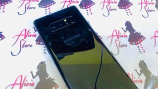 Pantalla No Sirve Samsung Note 8 128 Gb Liberado 6 Gb Ram