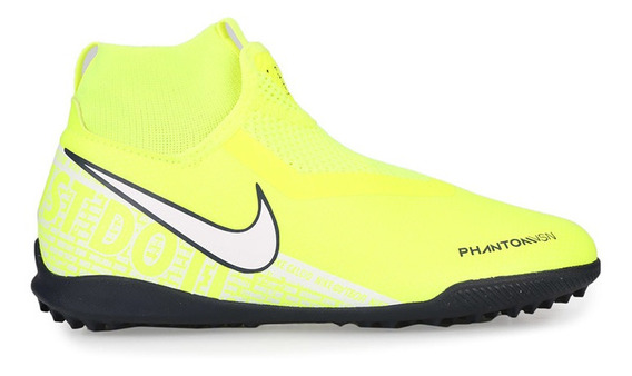 Botines Nike Phantom Vision Academy 2023994