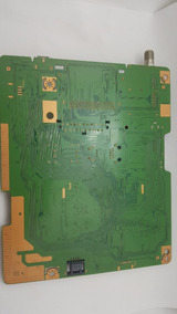 Placa Principal Samsung Un32j4300ag Bn94-07831d 1116c #165