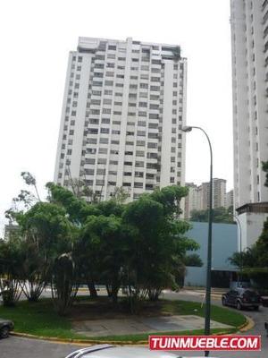 Apartamentos En Venta Ag Br Mls #19-1607 04143111247