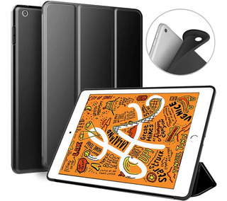 Smart Case iPad 10.2 7gen/ 9.7 6ª Gen/ 10.5 Air/ Pro 11 2019