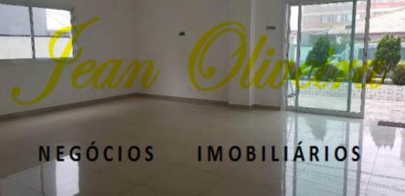 Apartamento No Litoral Em Itanhaém ,confira !! 5202 J.s
