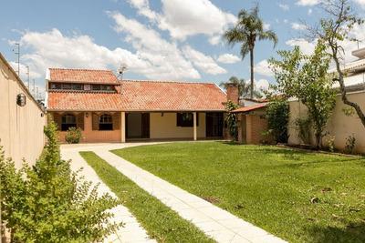 Casa Em Portão, Curitiba/pr De 96m² 2 Quartos À Venda Por R$ 470.000,00 - Ca196166