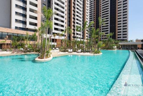 Apartamento Para Venda Em São Paulo, Brás, 1 Dormitório, 1 Banheiro - Bras40dom_1-1765939