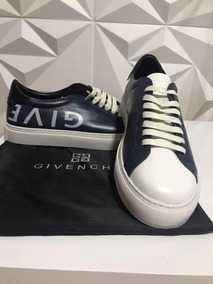 Tênis Givenchy Exclusivo
