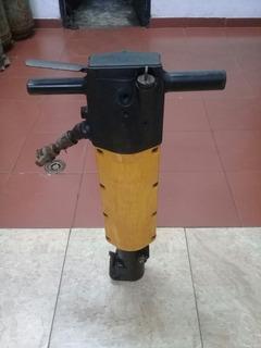Martillo Para Compresores De Aire Marca Atlas Copco