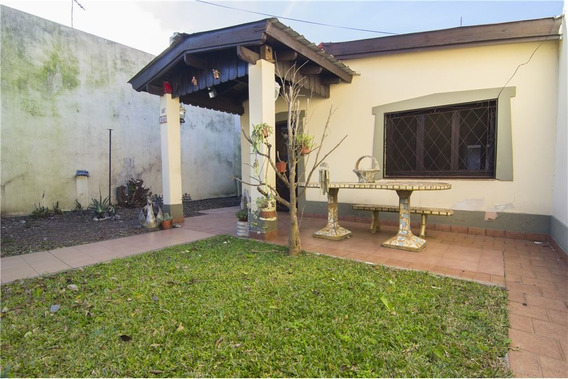 Casa 3 Amb Villa Bosch C/ Cochera Patio Parrilla