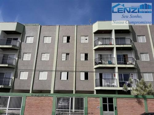 Imagem 1 de 23 de Apartamentos À Venda  Em Caraguatatuba/sp - Compre O Seu Apartamentos Aqui! - 1399725