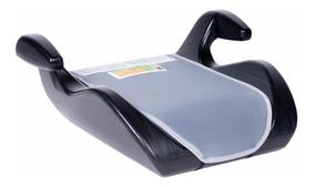 Assento Elevatório Infantil Booster Kid 15-36kg