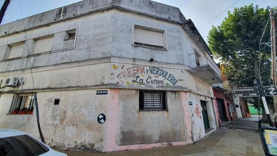 Departamento - Piñeyro