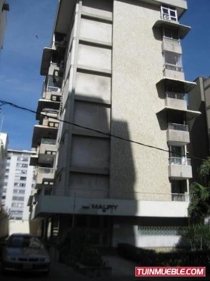 Apartamentos En Venta - Los Palos Grandes - 19-3071