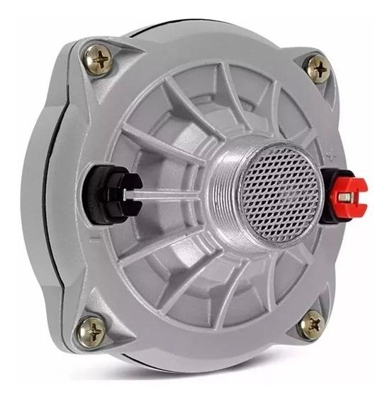 D250x Driver Profissional Corneta Selenium Jbl 100wrms