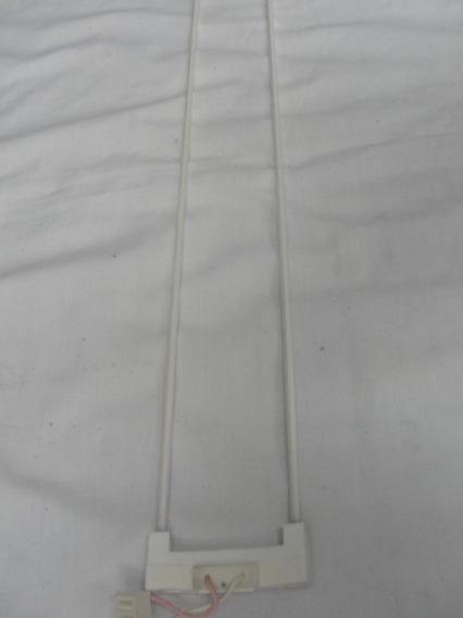 Lampada Tv Lcd Hbtv29d07hd Versão Display V290bj1-l01