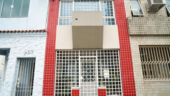 Sobrado Com 3 Dormitórios À Venda, 180 M² Por R$ 570.000 - Mooca - São Paulo/sp - So1785