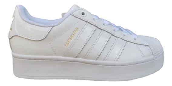 Zapatillas adidas Originals Superstar Bold W Fv3334