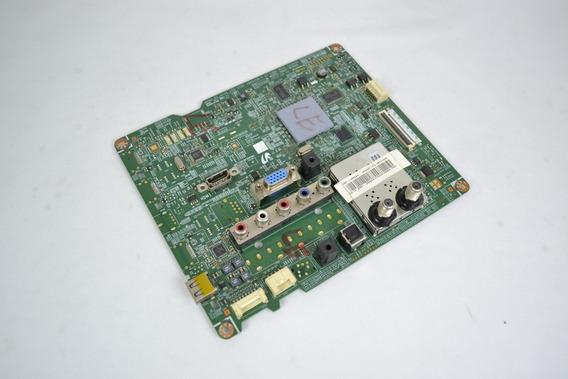 Placa Principal Samsung Ln32d400e1g / Mod. Bn41-01609a