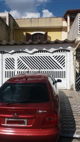 Casas - Ref: V749861