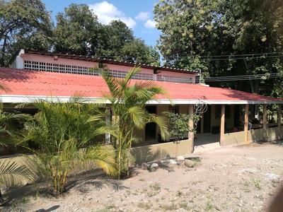 Venta De Finca En Mariquita, Tolima
