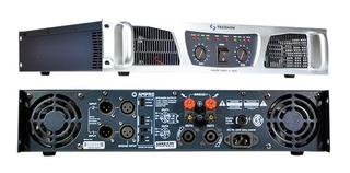 Potencia Concert C- 3600 Ampro Tecshow