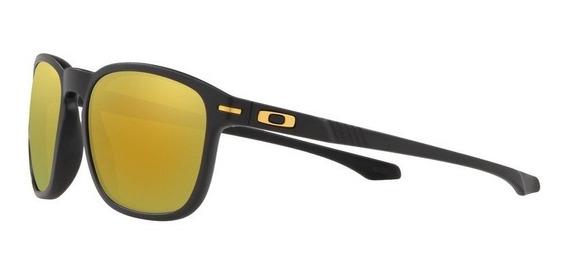 Óculos De Sol Oakley Enduro - Oferta