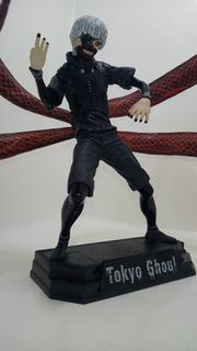 Figura Kaneki Ken Mcfarlane - Tokyo Ghoul 15/17cm