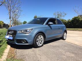 Audi A1 S- Tronic / Golf Bora Clio
