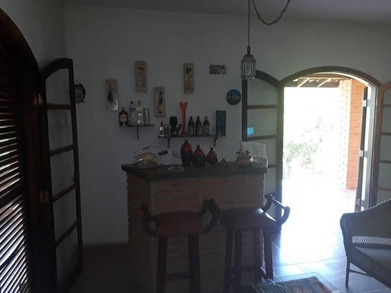 Chácara À Venda Em Centro - Ch006818