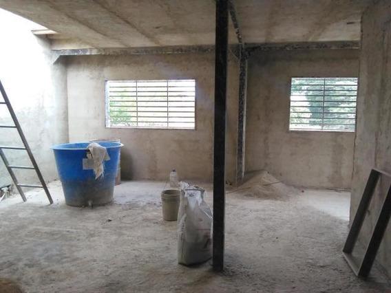 Edificio Venta La Mata 20-2758 As