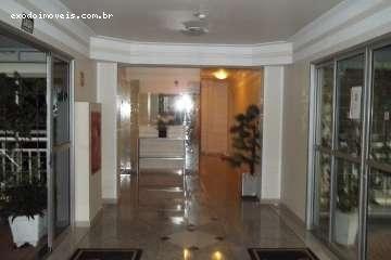 Imagem 1 de 15 de Apartamento Para Venda Em Piracicaba, Paulista, 3 Dormitórios, 1 Suíte, 2 Banheiros, 1 Vaga - Ap230_1-823084