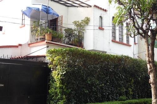 Se Vende Casa Dúplex En La Roma.