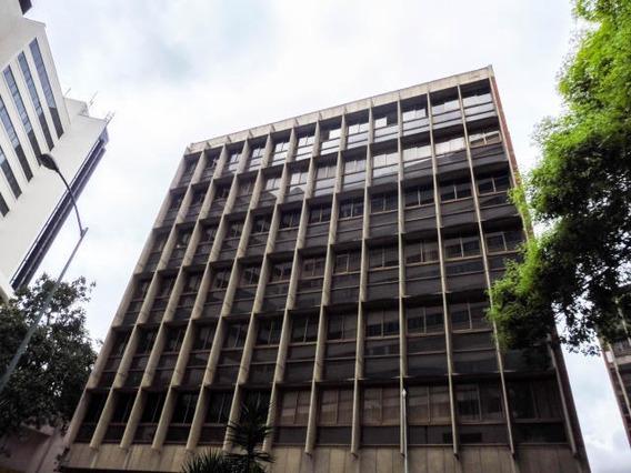 Elys Salamanca Alquila Oficina En Chuao Mls #20-10686