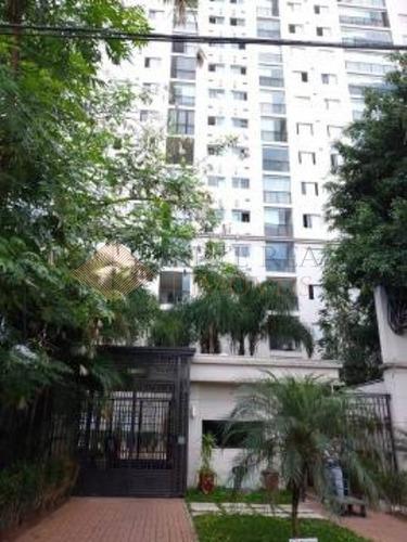 Apartamento Em Condomínio Padrão Para Venda No Bairro Catumbi, 3 Dorm, 1 Suíte, 2 Vagas, 92 M - 1640