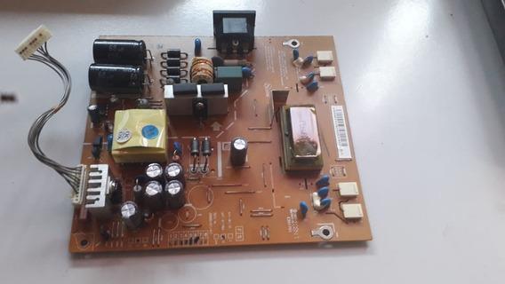 Placa Fonte Monitor Lg W2252tq-pf