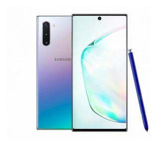 Samsung Galaxy Note 10 Plus (1000) / Garantia / Nuevo