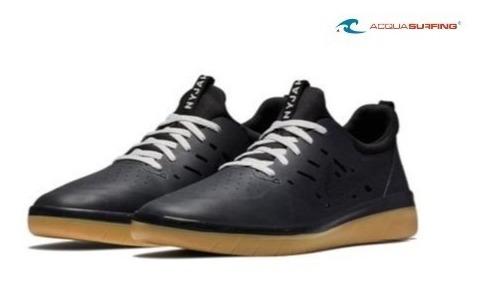 Tênis Nike Nyjah Free Aa4272-002