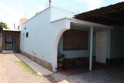 Departamentos Temporarios Mendoza. 5 Personas [pueblo Mio]