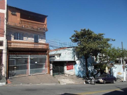 Casas - Ref: V839951