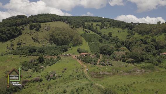 Oportunidade Com Muito Potencial Em Uma Das Regiões Mais Valorizadas Do Interior Paulista - Si0009